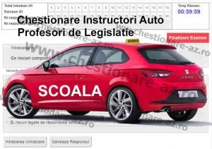chestionare-atestate-instructori-auto-profesori-legislatie